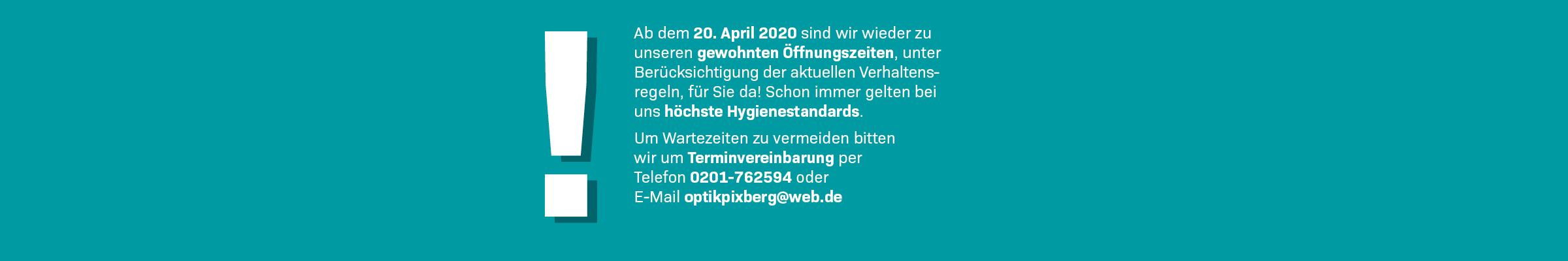 pixberg_hinweis.jpg