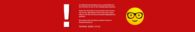 schwarz_hinweis_2.jpg
